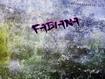 Sfondo: Fabiana