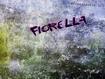 Sfondo: Fiorella