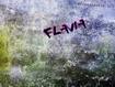 Sfondo: Flavia