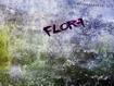 Sfondo: Flora