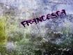 Sfondo: Francesca