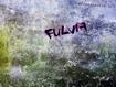 Sfondo: Fulvia