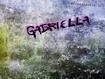 Sfondo: Gabriella