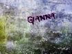 Sfondo: Gianna