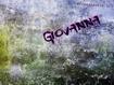 Sfondo: Giovanna