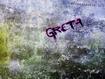 Sfondo: Greta
