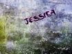 Sfondo: Jessica