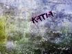 Sfondo: Katia