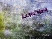 Sfondo: Lorenza
