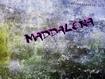 Sfondo: Maddalena