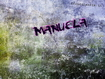 Sfondo: Manuela