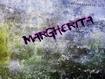 Sfondo: Margherita