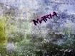 Sfondo: Maria