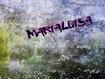 Sfondo: Maria Luisa