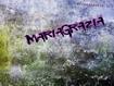 Mariagrazia