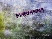Sfondo: Marianna
