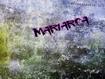 Mariarca