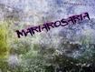 Sfondo: Mariarosaria