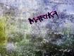 Sfondo: Marika