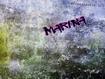 Sfondo: Marina