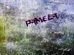 Sfondo: Pamela