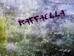 Sfondo: Raffaella