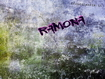 Sfondo: Ramona