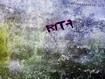 Sfondo: Rita