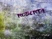Sfondo: Roberta