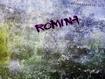 Sfondo: Romina