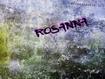 Sfondo: Rosanna