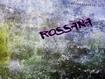 Sfondo: Rossana