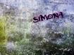 Sfondo: Simona