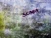 Sfondo: Sonia