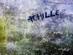 Sfondo: Achille