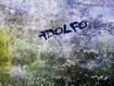 Sfondo: Adolfo