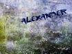 Sfondo: Alexander