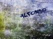 Sfondo: Alfonso