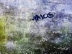 Sfondo: Amos