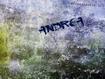 Sfondo: Andrea