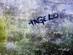Sfondo: Angelo