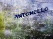 Sfondo: Antonello