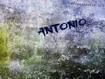 Sfondo: Antonio