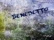 Sfondo: Benedetto
