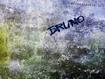 Sfondo: Bruno