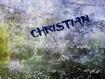 Sfondo: Christian