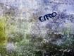 Sfondo: Ciro