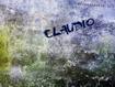 Sfondo: Claudio