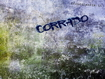 Sfondo: Corrado