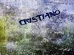 Sfondo: Cristiano